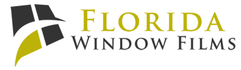 Florida Window Films - Window Tinting & Glass Coating