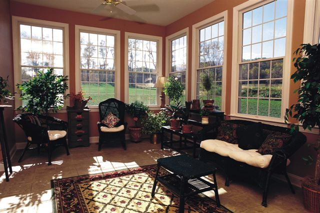 Florida Window Films Tint Commercial Retail Tinting Window Simple Interior Window Tinting Home Property