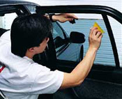 Mobile Window Tinting Florida Window Films