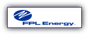 FPL Florida Power Light Window Tint Rebate