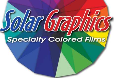 Florida Window Films - Solar Graphics Color Tint
