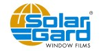 solargard window films tinting